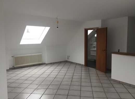 Wohnung Mieten Privat Eschweiler | Hamda Johiya