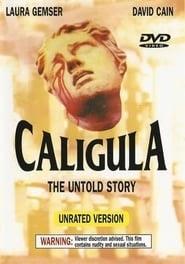 Caligola: La storia mai raccontata online videa online streaming teljes filmek letöltés hd blu-ray 1982