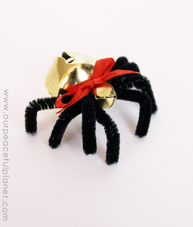christmas.spider1