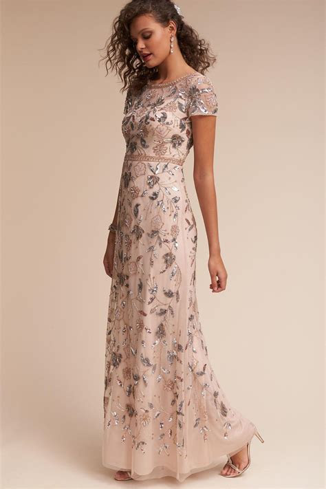 Fall Wedding Guest Dresses To Impress Yes Pinterest Mens