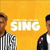 [music]Fireboy And Oxlade – Sing