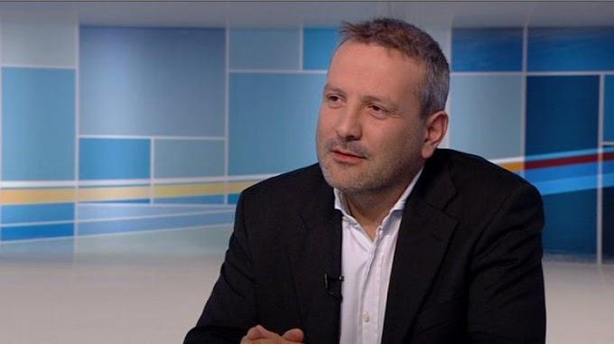Szabadai Viktor hűtlen kezelés miatt feljelentést tesz a vizes vb-t szervező cég ellen