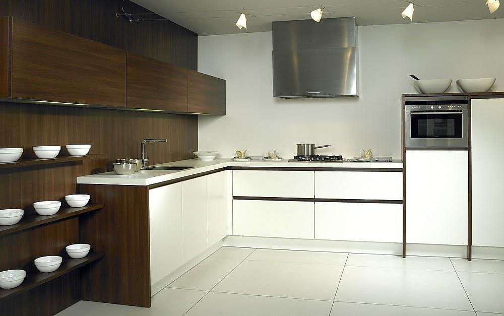 Outdoorküche Klappbar Unterschied : Welche tapete passt in die küche