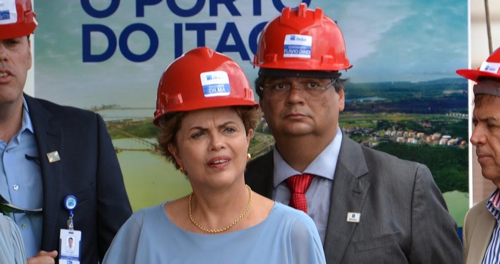 """Juízes criticam Flávio Dino:  """"Não precisamos de um 'fuhrer'"""""""