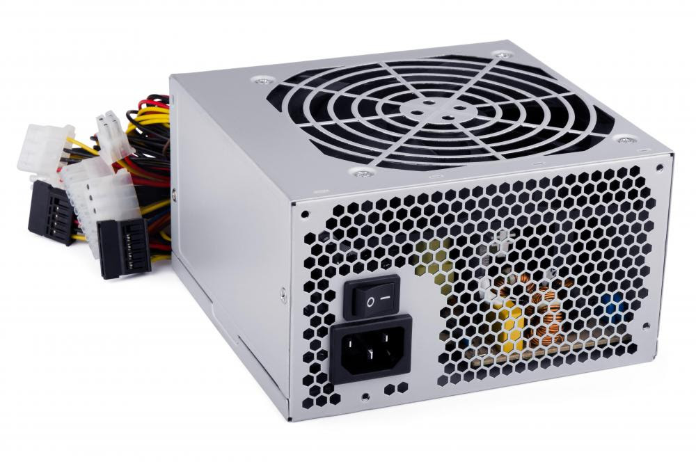 contoh barang elektronik menggunakan energi alternatif