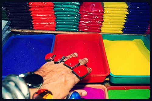 Diwali Rang Layegi by firoze shakir photographerno1