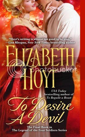 https://www.goodreads.com/book/show/6434773-to-desire-a-devil