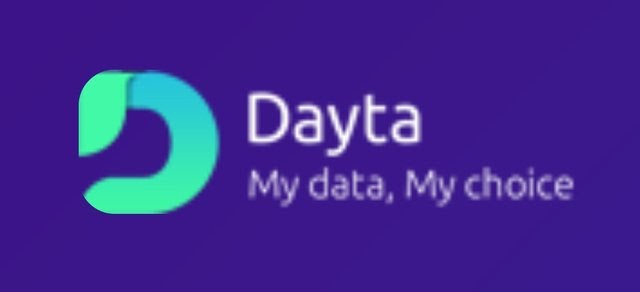 Dayta Project review