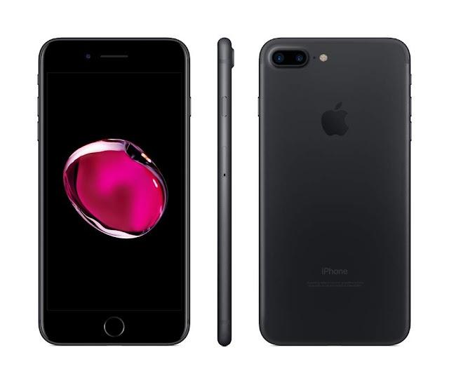 iPhone 7 Review Battery vs Camera vs Gaming