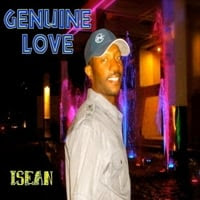 Isean: Genuine Love