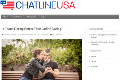 South river gay matchmaking service