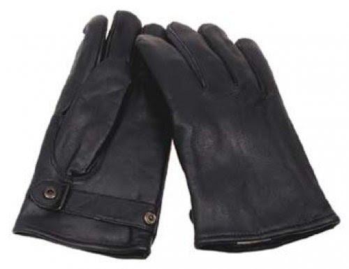 Winter Warm winddicht wasserdicht thermische Touchscreen Handschuhe Fäustli U/_M