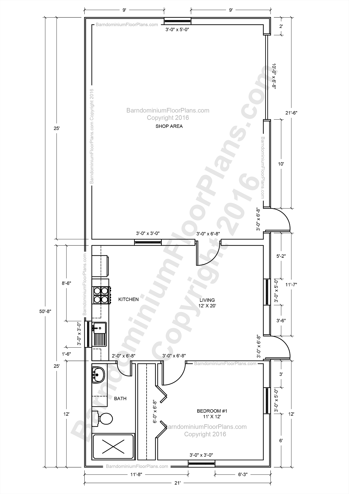 Barndominium Floor Plans Pole Barn House Plans And Metal Barn Homes Barndominium Designs