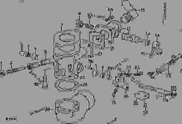 4020 Fuel Pump Wiring Diagram Wiring Diagram Networks