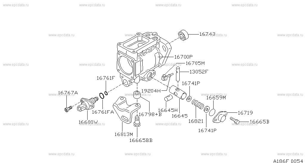 Nissan Cd20 Diesel Engine Manual