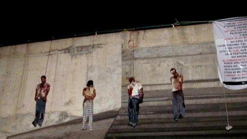 mejico-Cadaveres-NUEVO-Laredo-644x362-620x348