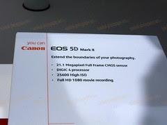 Canon Eos 5D MarkII_001