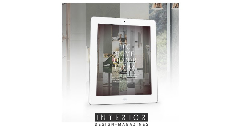 Download Free Interior Design Books And Get Luxury Home Design Ideas
