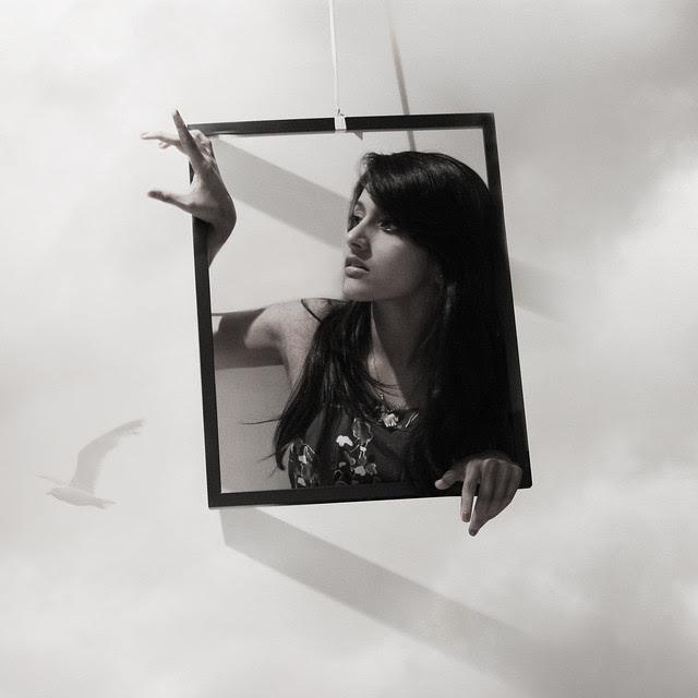 177|365 ||| framed