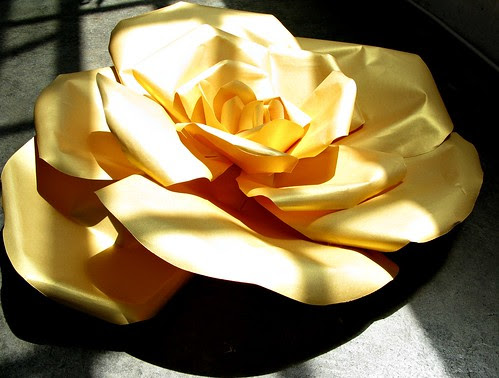 Sephora paper gardenia