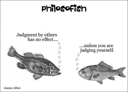 philosofish 7 small