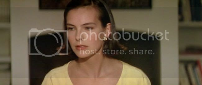 photo carole_bouquet_trop_belle-1.jpg