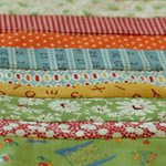 stripes quilt kit instructions
