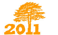 The Tree Year