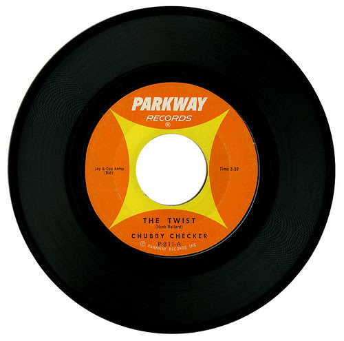 Parkway label_tatteredandlost