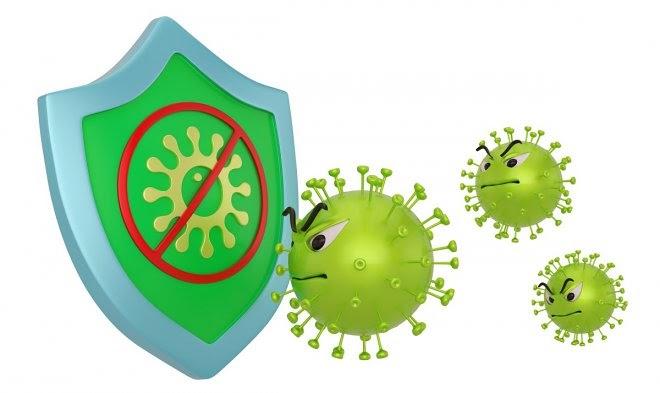 Исследования подтвердили эффективность вакцин против дельта-штамма Covid-19