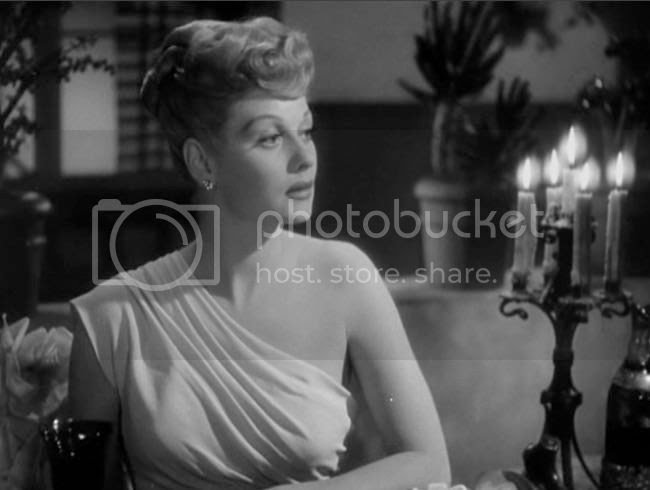 photo Lucille_Ball_two_smart_people-2.jpg