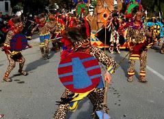 Carnaval Chipiona 2009 29