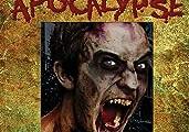Dowload Zombie Apocalypse Survival Guide 545650445 PDF Ebook online