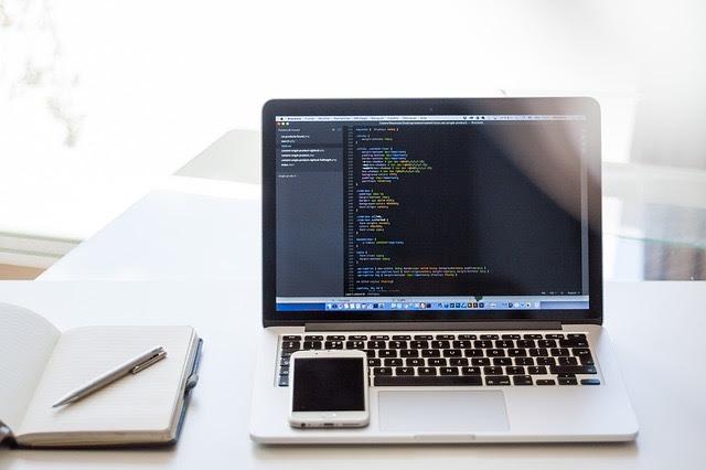 Optimizing Pages For A Niche - BillLentis.com