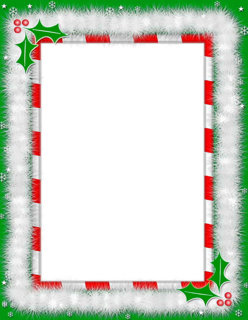 Free Christmas Frame Cliparts Download Free Clip Art Free Clip Art