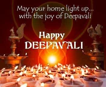 aum happy diwali wishes Graphics Mysapce Graphics