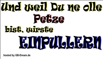 Lustige Sprüche Pinnwand Bildergb Picslustiger Gb Spruch Facebook