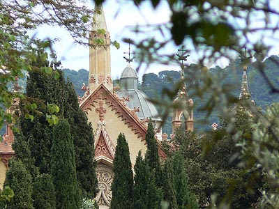 le monastère.jpg