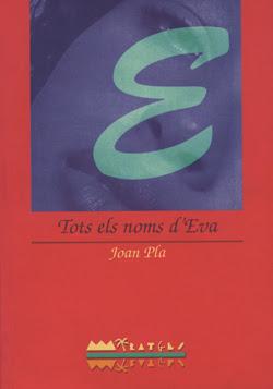 Tots els noms d'Eva