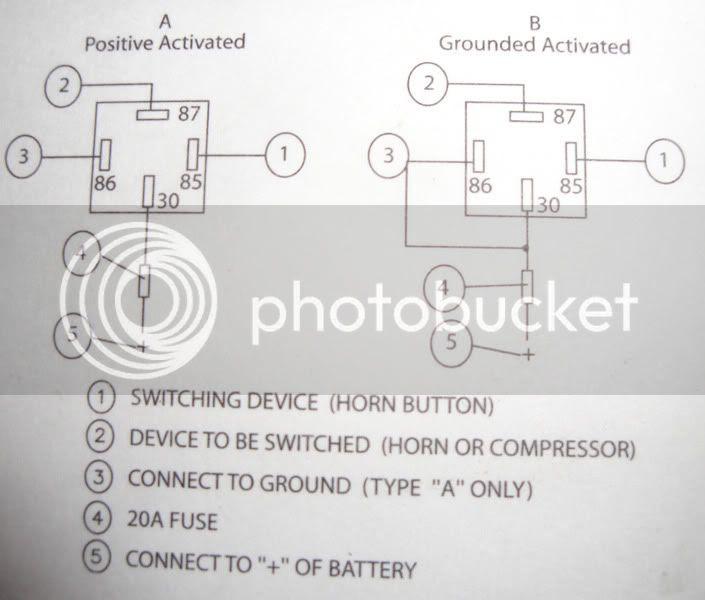 DIAGRAM] 5 Pin Relay Wiring Diagram Compressor FULL Version HD Quality Diagram  Compressor - NEEDWEBDATABASE.CREAPITCHOUNE.FRneedwebdatabase.creapitchoune.fr