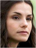 Charlotte Riley