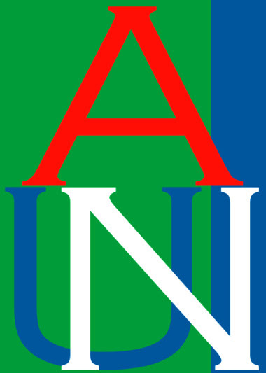 Senior Internal Auditor at American University of Nigeria (AUN)