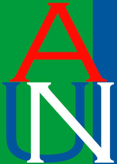 Assistant Teacher Job at American University of Nigeria (AUN)