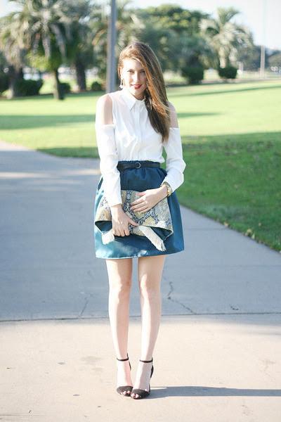 White-chicwish-blouse_400