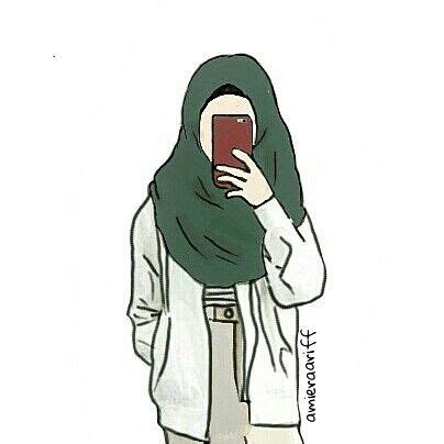 images  kartun muslim  pinterest  heart