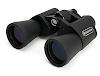 Best 4 Binoculars in India 2020 - Review