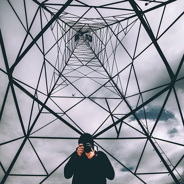 fotos-arquitectura-instagram-monstruos-simetricos (8)