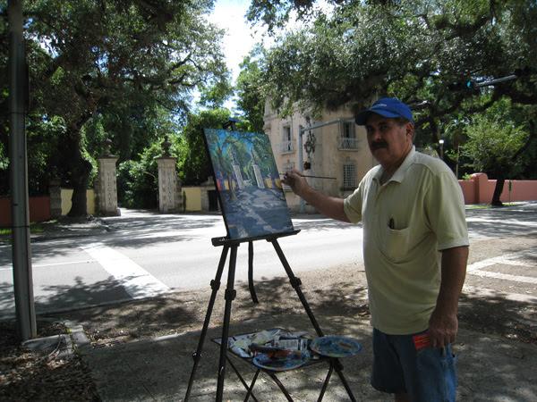 vizcaya-painting