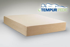 Tempur Mattress Price Comparison Results Bunk Bed Shelf