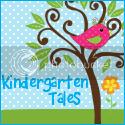 Kindergarten Tales